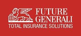 Future-Generali-Life-Insurance