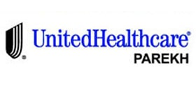 UNITED HEALTHCARE PAREKH INSURANCE TPA