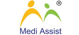 medi-assist